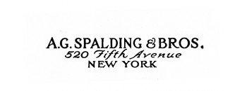 Penne Spalding