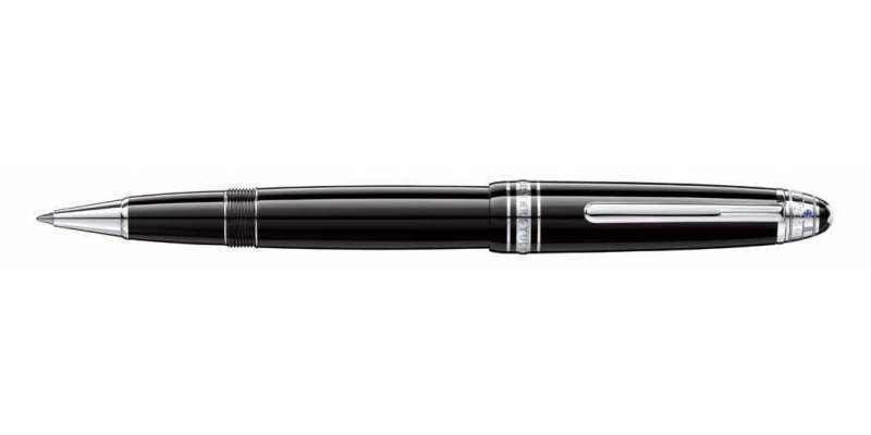 Montblanc Unicef 2013 - Le Grand