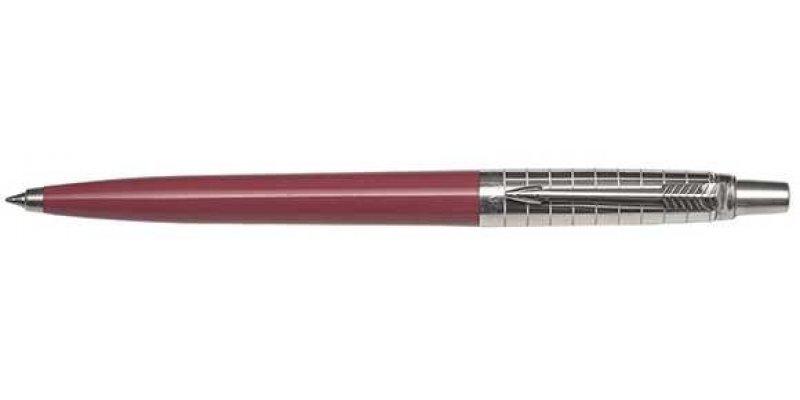 Parker Jotter Premium - Pink