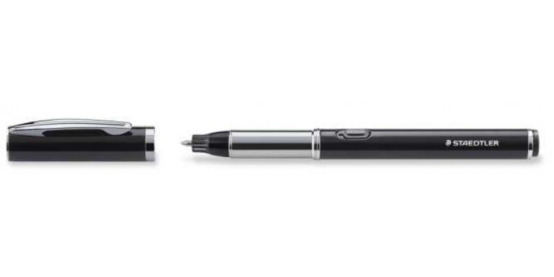 Staedtler digital Pen 2.0