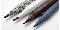 Caran d'Ache Les Crayons
