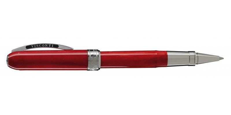 Rembrandt red - Roller
