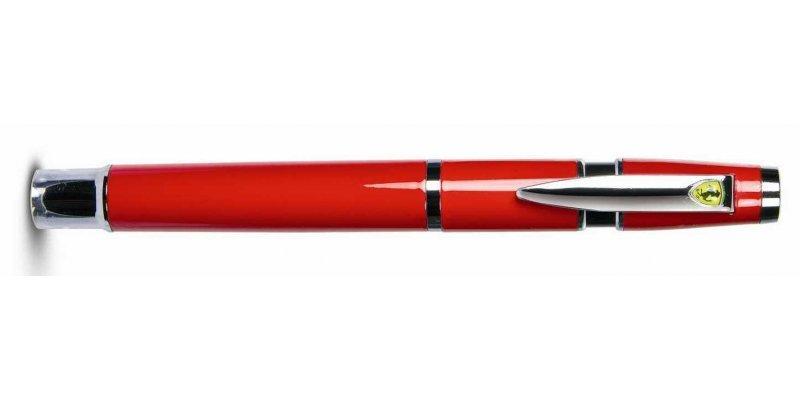 Penna Ferrari