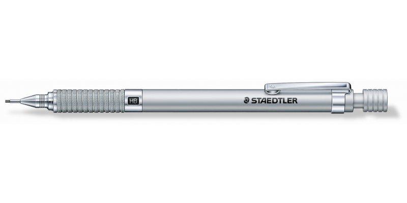 Staedtler Graphite Portamine - 0.5