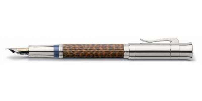 Faber Castell - Pen of the Year - 2003
