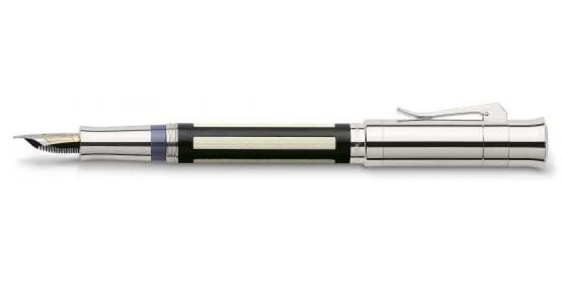 Faber Castell - Pen of the Year 2006