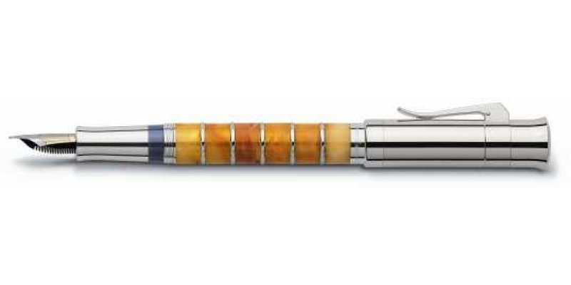 Faber Castell - Pen of the Year 2004