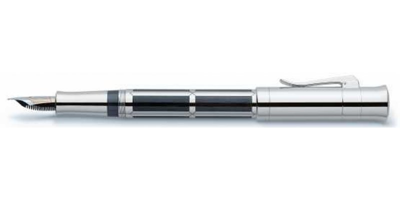 Faber Castell - Pen of the Year - 2007