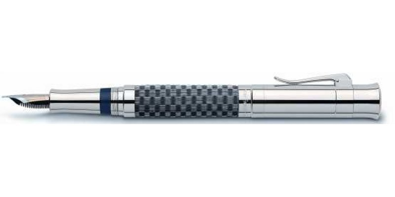 Faber Castell - Pen of the Year 2009