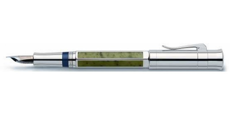 Faber Castell - Pen of the Year - 2011