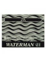 Cartucce Waterman